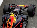 Whiting: No need to talk to Verstappen