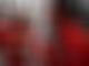 Ferrari confident Sainz Monaco podium the first of many