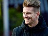 """Hulkenberg to join McLaren for """"one-off"""" IndyCar test"""