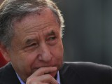 Struggling teams have always been a part of F1 - Todt
