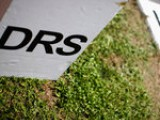 DRS for GP2 in 2015
