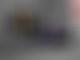 Renault: Sainz Jr. signing will boost team