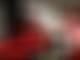 Ferrari has no 'regret' over not signing Hamilton