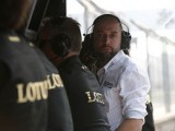 Lopez admits to £114m Lotus debt
