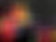 Ricciardo: Renault improvement is noticeable