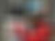 Zetsche downplays Alonso praise as 'politeness'