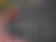 Eifel GP: Race team notes - Williams