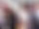Wolff's verdict on Hamilton, Verstappen crash