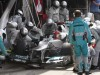 Fewer tyre pitstops in 2012