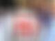 Haas celebrate best-ever result