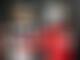 """Vettel admits """"huge"""" respect for Hamilton"""