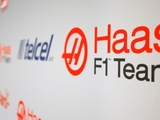 Haas passes crash tests with maiden car