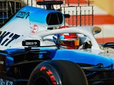 Williams F1 team recruits ex-Red Bull and Renault duo in design roles
