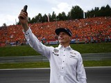 F1 bosses target street race to bring back Dutch Grand Prix