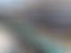 Miami Grand Prix clears major hurdle in latest vote