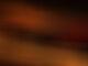 Pre-season test review - Pirelli