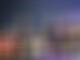 Friday press conference - Belgium