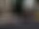 Challenging Baku circuit garners positive reviews