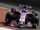 Avoiding hypersofts 'big advantage' at start of Monaco GP