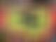 Fans pay tribute to Montezemolo