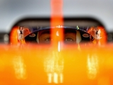 Alonso: 'Ready to get back to my day job'