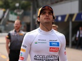 McLaren Unlikely to Break out of Tight Midfield Scrap in 2019 - Sainz