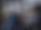 "Lando Norris feels ""more nervous"" sim racing than in real-life F1"