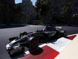 Grosjean looking to work on ways to manage persistent brake problems