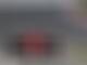 Ferrari retains Kimi Raikkonen for 2016