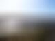 Australian PM casts fresh doubt over Melbourne GP