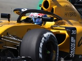 Halo divides opinion among racers after FIA announcement