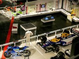 How you can visit Silverstone despite the grand prix being closed