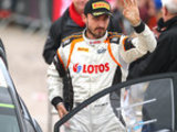 Is Kubica right choice for Williams?