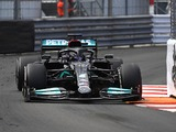 Wolff: 'We want to prove you can't slow us down'