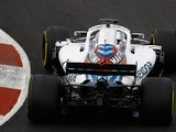 Williams responds to claims it asked for F1 engine parity directive