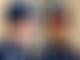 Ricciardo: Kvyat just needs a reboot