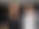 Sauber names De Silvestro affiliated driver