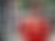 Scuderia Ferrari retain Kimi Raikkonen for 2017