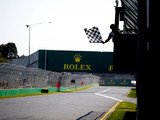Australian Grand Prix set for go-ahead despite bushfires