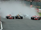 Video: Lewis Hamilton picks his greatest ever F1 drive
