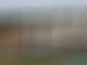 Brazil GP: Qualifying team notes - Williams
