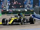 "Daniel Ricciardo: ""We keep on setting the time sheets alight on Friday"""
