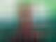 Schumacher secures F2 crown