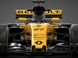 Bell: RS17 'first real Renault' of new era