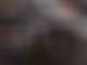 'Red Bull request Renault split'