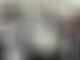 Andretti defends Hamilton's lifestyle