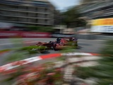Kvyat not thinking too much about surprises