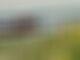 Formula One announces new partnership with Asprey