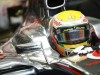 FP1: Hamilton leads the way in Yeongam