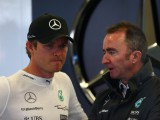 "Rosberg ""gutted"" after Q3 error"